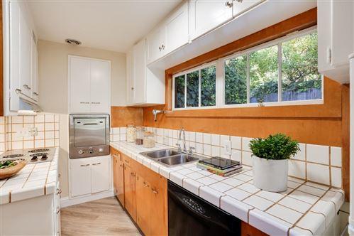 Tiny photo for 150 Wildwood Gardens, PIEDMONT, CA 94611 (MLS # ML81820066)