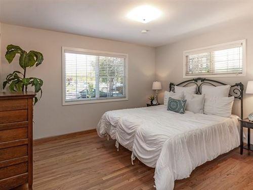 Tiny photo for 15968 Cherry Blossom Lane, LOS GATOS, CA 95032 (MLS # ML81841066)