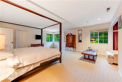 Tiny photo for 3881 Trout Gulch Road, APTOS, CA 95003 (MLS # ML81852066)