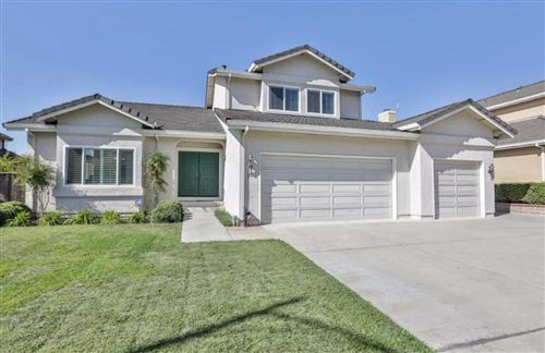 Photo of 2723 Klein RD, SAN JOSE, CA 95148 (MLS # ML81807067)