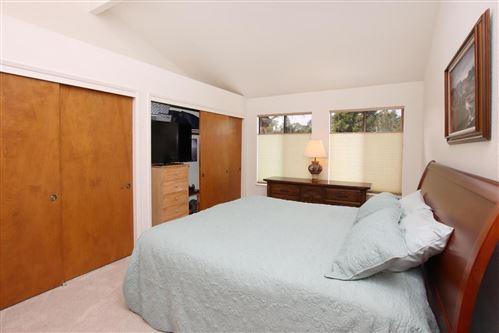 Tiny photo for 6126 Chateau Court, APTOS, CA 95003 (MLS # ML81860067)