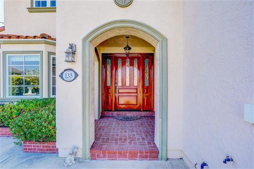 Tiny photo for 135 Linda VIS, MILLBRAE, CA 94030 (MLS # ML81808068)