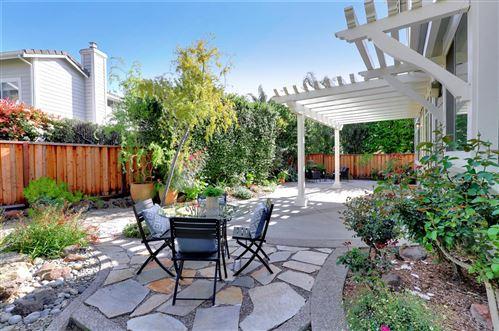 Tiny photo for 2804 Mira Bella Circle Circle, MORGAN HILL, CA 95037 (MLS # ML81840068)