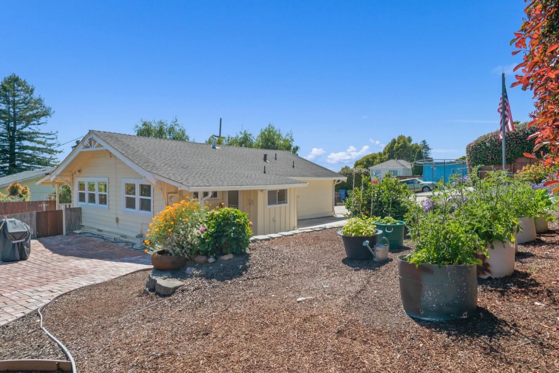 10 Windemere Lane, Aptos, CA 95003 - #: ML81848069