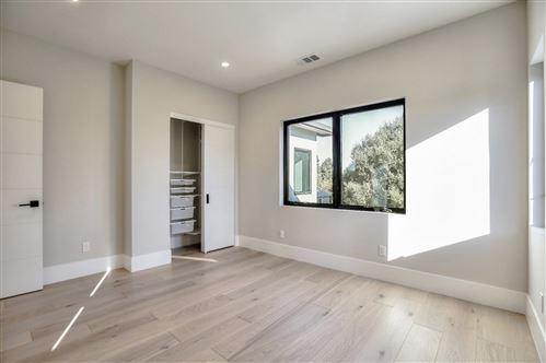 Tiny photo for 1125 Castro ST, MOUNTAIN VIEW, CA 94040 (MLS # ML81808070)