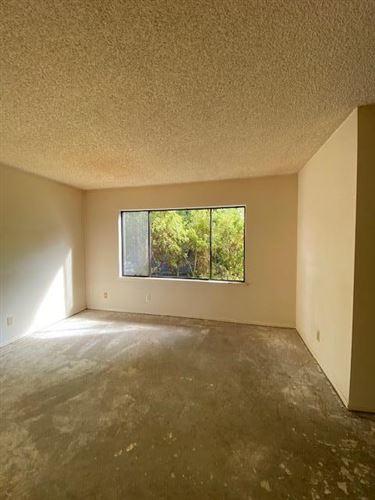 Tiny photo for 2140 Santa Cruz AVE D105 #D105, MENLO PARK, CA 94025 (MLS # ML81821070)
