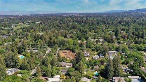 Tiny photo for 464 Selby Lane, ATHERTON, CA 94027 (MLS # ML81842070)