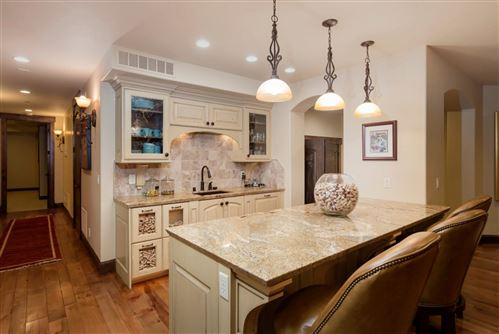 Tiny photo for 67 Rosewood Drive, ATHERTON, CA 94027 (MLS # ML81846070)
