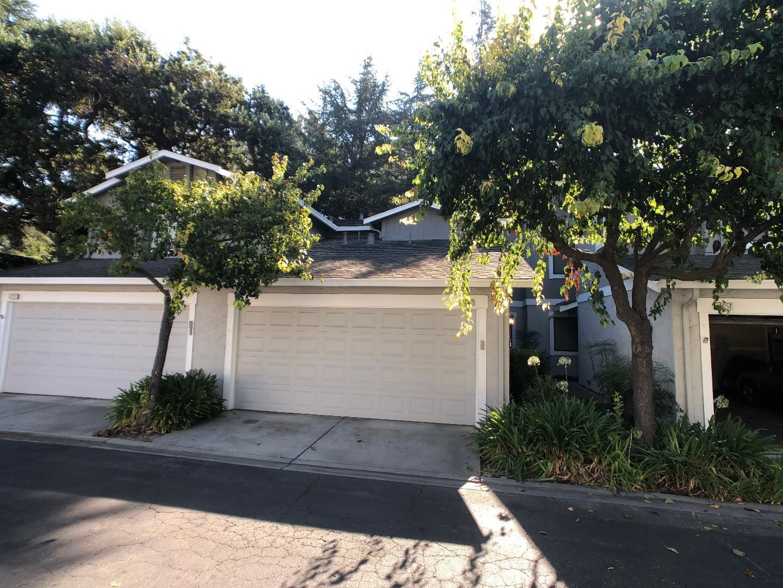 4852 Scout Court, San Jose, CA 95136 - #: ML81860070