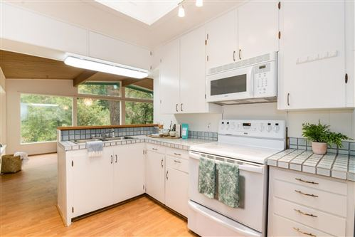 Tiny photo for 645 Cathedral DR, APTOS, CA 95003 (MLS # ML81809071)