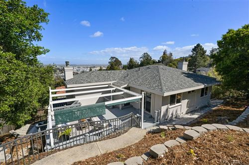 Tiny photo for 750 Holly RD, BELMONT, CA 94002 (MLS # ML81836071)