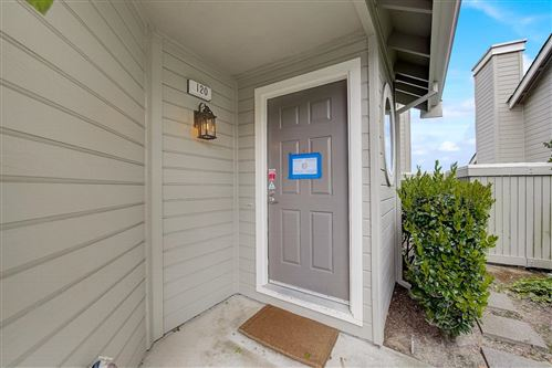 Tiny photo for 120 Cityview DR, DALY CITY, CA 94014 (MLS # ML81838071)