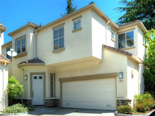 Photo of 3097 Florence Avenue, SAN JOSE, CA 95127 (MLS # ML81845071)