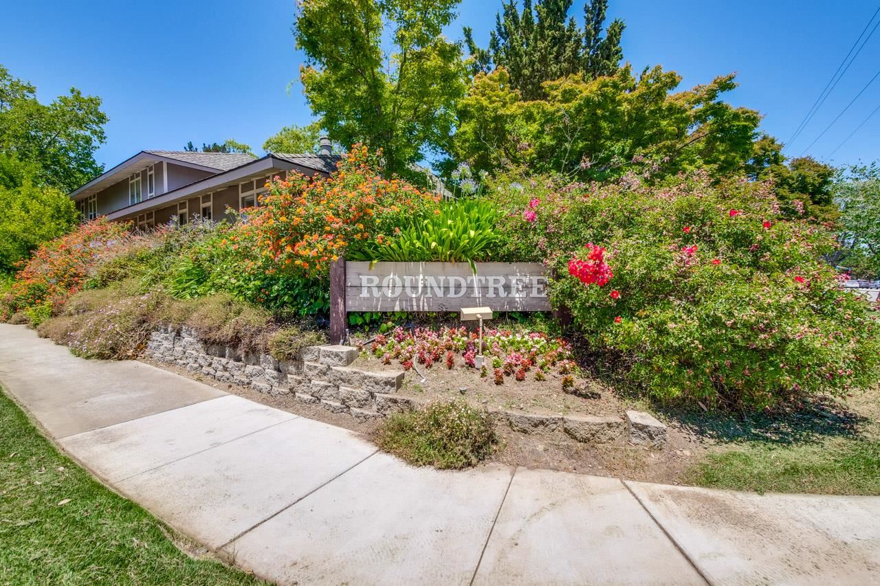 Photo for 21061 Red Fir Court, CUPERTINO, CA 95014 (MLS # ML81852071)