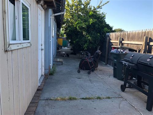Tiny photo for 2796 Westmoreland AVE, REDWOOD CITY, CA 94063 (MLS # ML81764072)