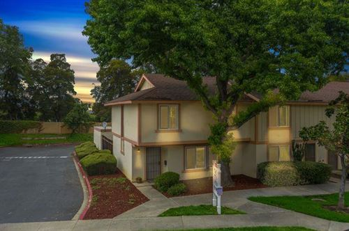 Photo of 2180 Meadowgate WAY, SAN JOSE, CA 95132 (MLS # ML81805072)