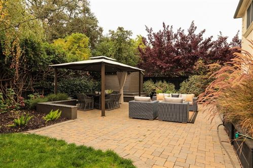 Tiny photo for 36 Parker AVE, ATHERTON, CA 94027 (MLS # ML81810072)