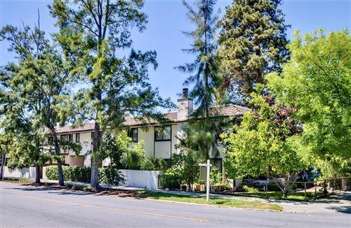 Tiny photo for 494 Lassen Street #2 or B, LOS ALTOS, CA 94022 (MLS # ML81847072)