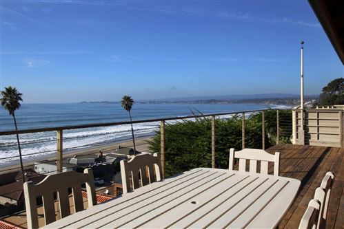 Tiny photo for 195 Via Concha, APTOS, CA 95003 (MLS # ML81792073)