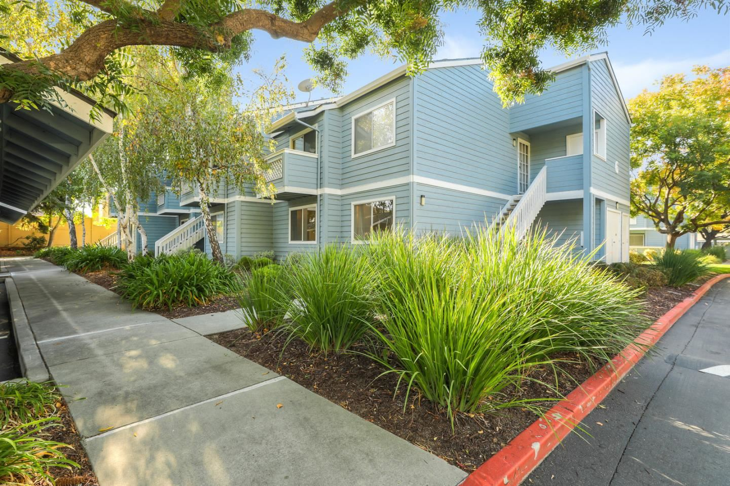 Photo for 1578 Four Oaks CIR, SAN JOSE, CA 95131 (MLS # ML81775073)