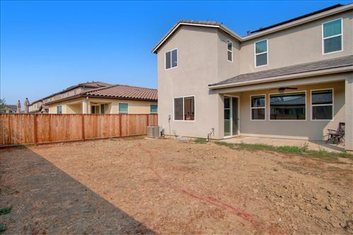 Tiny photo for 552 Cadiz DR, HOLLISTER, CA 95023 (MLS # ML81811074)