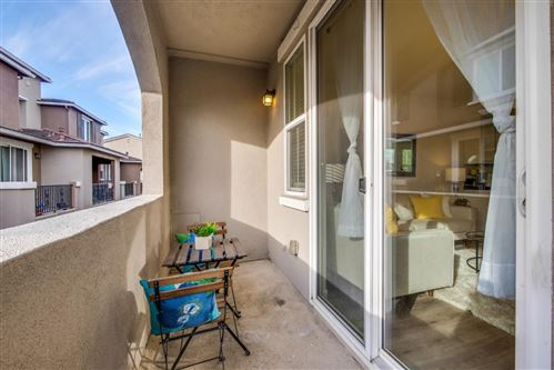 Tiny photo for 1840 Snell PL, MILPITAS, CA 95035 (MLS # ML81823074)
