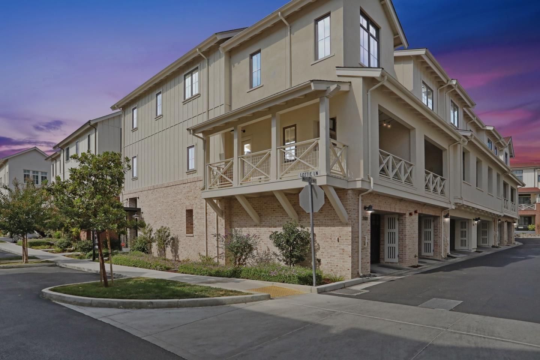 Photo for 500 Wayfarer Way, CAMPBELL, CA 95008 (MLS # ML81865074)