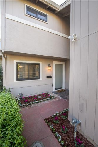 Tiny photo for 6684 Copperwood CIR CL #CL, SAN JOSE, CA 95120 (MLS # ML81813075)