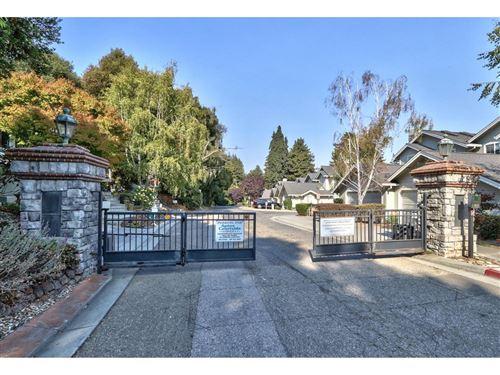 Tiny photo for 3370 Aptos Rancho RD, APTOS, CA 95003 (MLS # ML81814075)