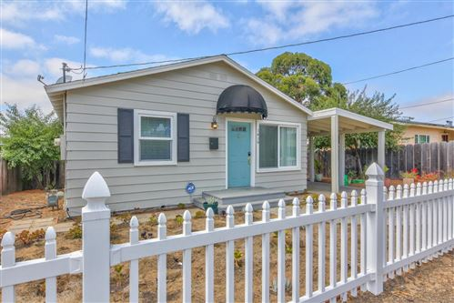 Tiny photo for 1419 Waring ST, SEASIDE, CA 93955 (MLS # ML81831075)