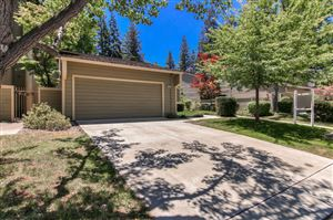 Photo of 416 Clearview DR, LOS GATOS, CA 95032 (MLS # ML81756076)