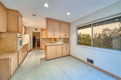 Tiny photo for 15941 Viewfield RD, MONTE SERENO, CA 95030 (MLS # ML81810076)