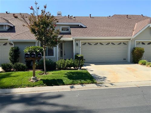 Photo of 7785 Beltane DR, SAN JOSE, CA 95135 (MLS # ML81813076)