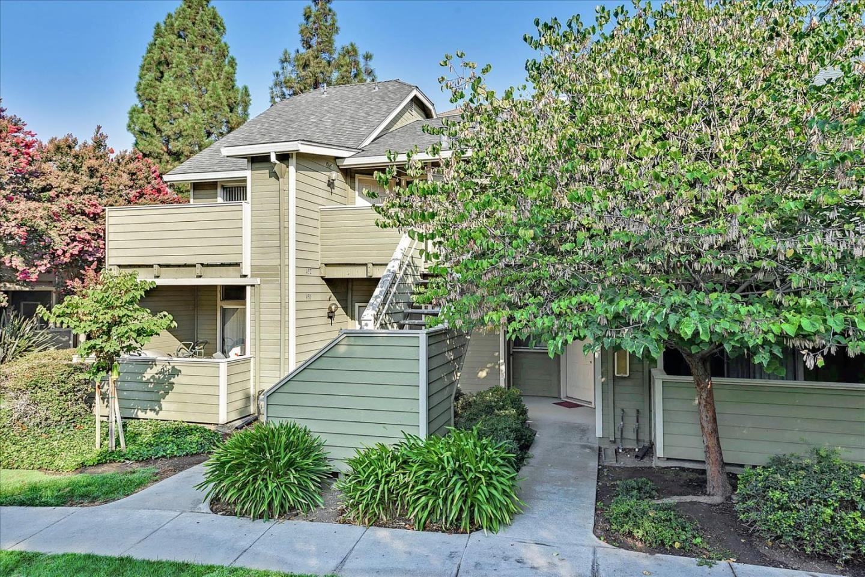 452 Shadowgraph Drive, San Jose, CA 95110 - #: ML81861076