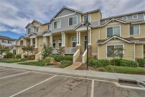 Tiny photo for 18532 Garnet LN, MORGAN HILL, CA 95037 (MLS # ML81815077)