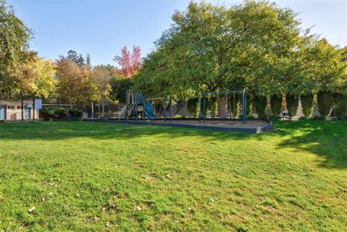 Tiny photo for 1438 Montego DR, SAN JOSE, CA 95120 (MLS # ML81821077)
