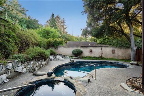 Tiny photo for 418 University AVE, LOS ALTOS, CA 94022 (MLS # ML81825077)