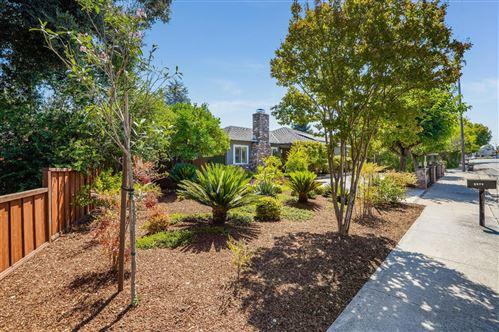 Tiny photo for 2275 Grant Road, LOS ALTOS, CA 94024 (MLS # ML81845077)