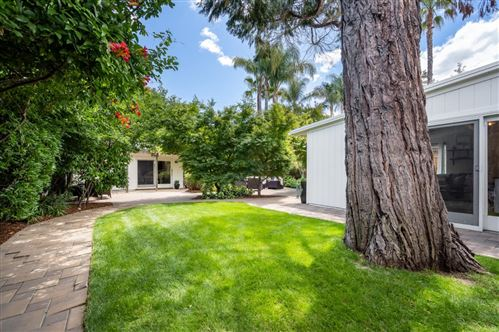 Tiny photo for 15720 Loma Vista Avenue, LOS GATOS, CA 95032 (MLS # ML81848077)