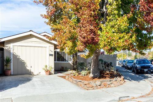 Photo of 1209 Walk Circle, SANTA CRUZ, CA 95060 (MLS # ML81868077)