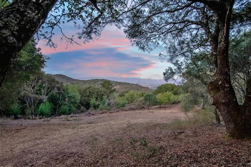 Photo of 0 Montevina RD, LOS GATOS, CA 95030 (MLS # ML81816078)