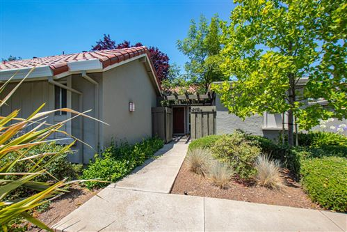 Photo of 5682 Hollyleaf Lane, SAN JOSE, CA 95118 (MLS # ML81853078)