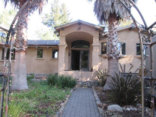 121 Rancho Rio AVE, Ben Lomond, CA 95005 - #: ML81779078