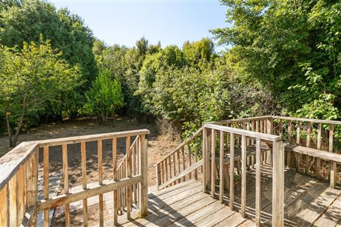 Tiny photo for 15 Crystal Springs RD, SAN MATEO, CA 94402 (MLS # ML81803079)