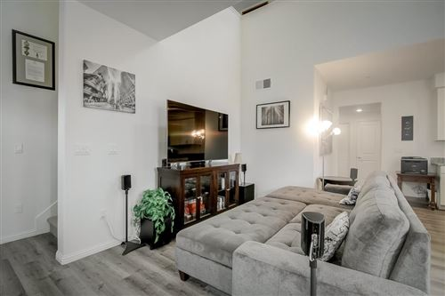 Tiny photo for 1463 Nightshade RD 40 #40, MILPITAS, CA 95035 (MLS # ML81810079)