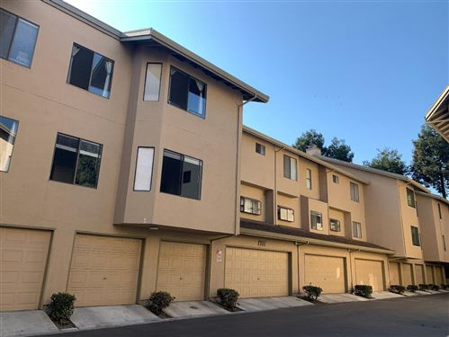 Photo of 1911 Magdalena CIR 87 #87, SANTA CLARA, CA 95051 (MLS # ML81818080)