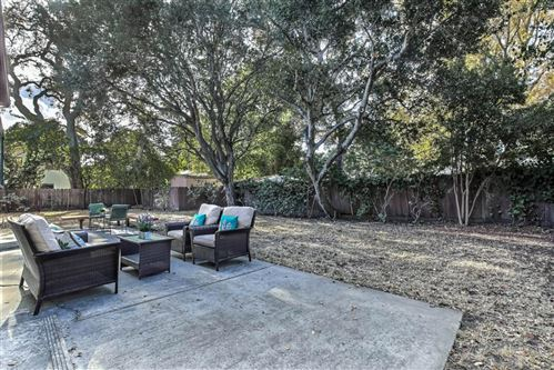 Tiny photo for 3551 Middlefield RD, MENLO PARK, CA 94025 (MLS # ML81819080)