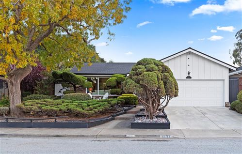 Photo of 1831 Parkview DR, SAN BRUNO, CA 94066 (MLS # ML81821080)