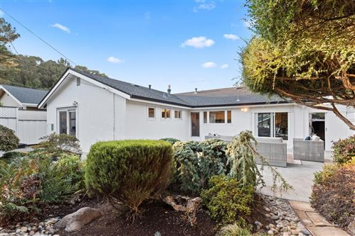 Tiny photo for 1831 Parkview DR, SAN BRUNO, CA 94066 (MLS # ML81821080)