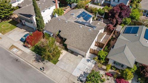 Tiny photo for 2164 Pedro Avenue, MILPITAS, CA 95035 (MLS # ML81840080)